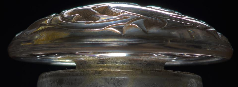 pot-lalique